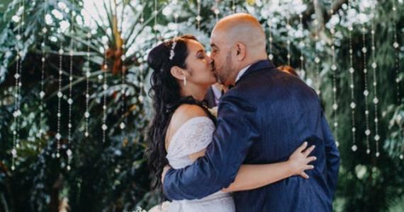 Budgeting for your wedding - image  on https://www.deltafinancialgroup.com.au