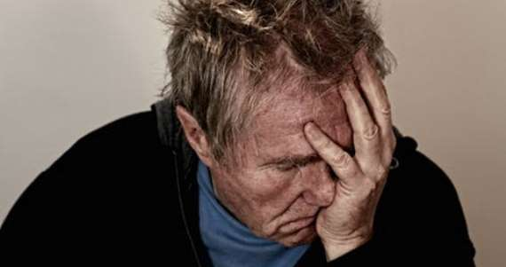 Dealing with a serious health issue - image mlc-12-dec.notwell on https://www.deltafinancialgroup.com.au