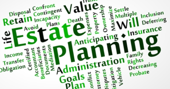 Estate planning - why it's important to have a Will - image mlc-19nov-estate on https://www.deltafinancialgroup.com.au