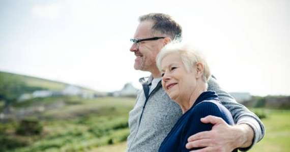 How to transition to retirement - image  on https://www.deltafinancialgroup.com.au