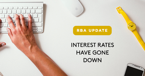 Monetary Policy Decision - Statement by Philip Lowe, RBA