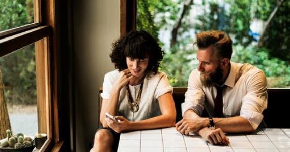 Smart spouse investing - image  on https://www.deltafinancialgroup.com.au