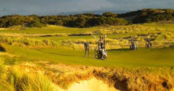 8 amazing Australian golf courses you must play - image 3rdparty-big4-image5 on https://www.deltafinancialgroup.com.au