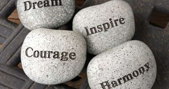Boost business by inspiring others - image  on https://www.deltafinancialgroup.com.au