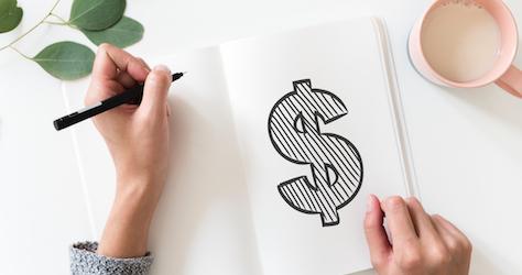 The psychology of money - image 201809-psychology-invest on https://www.deltafinancialgroup.com.au