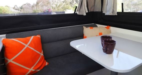 7 crucial questions you must answer before buying a caravan - image cost-caaravan-2 on https://www.deltafinancialgroup.com.au