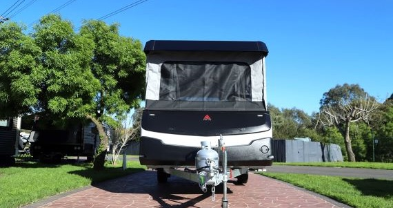 7 crucial questions you must answer before buying a caravan - image cost-caaravan-5 on https://www.deltafinancialgroup.com.au