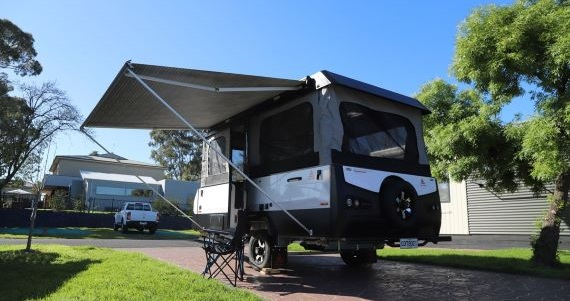 7 crucial questions you must answer before buying a caravan - image cost-caaravan-7 on https://www.deltafinancialgroup.com.au