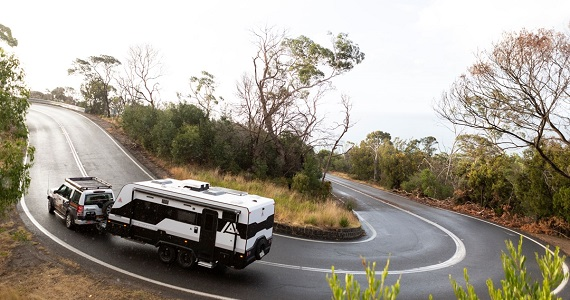 7 crucial questions you must answer before buying a caravan - image cost-caraavan-1 on https://www.deltafinancialgroup.com.au