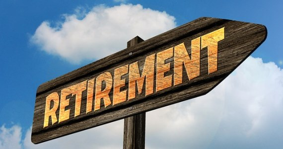 A dynamic approach to retiree spending and drawdowns - image retirement-2 on https://www.deltafinancialgroup.com.au